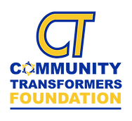 3-CTF-Logo-Stacked_edited.png