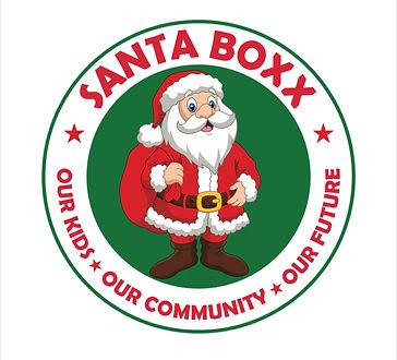 Santa Boxx Logo .jpg