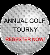 54-543243_golf-ball-png-golf-ball-on-tee