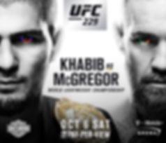 UFC 229 small social.jpg