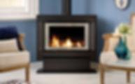 gas heater tasmania