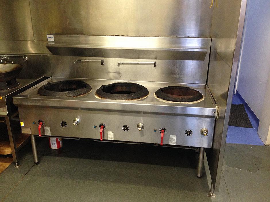 Heat Transfer Systems Launceston