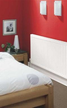 hydronic heating launceston