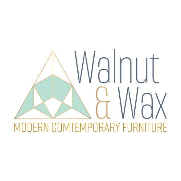 Walnut & Wax
