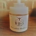 Hawaiian Halfway BBQ Sauce