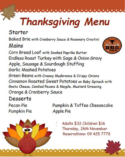 Thanksgiving menu 2.PNG