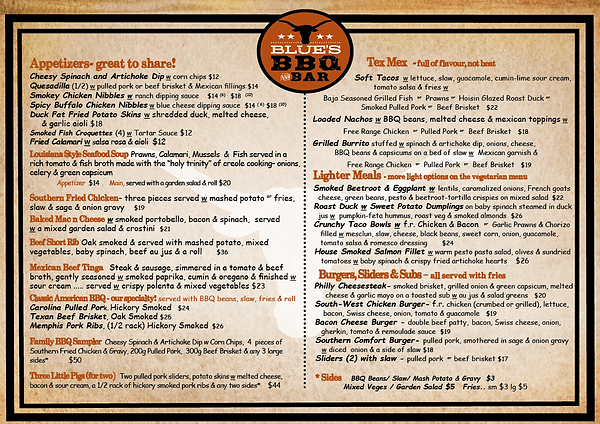 in house menu oct 2019.png