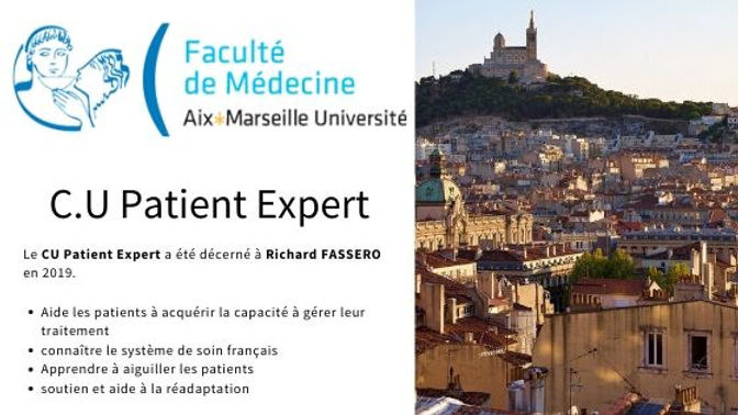 c.u. patient expert (1).jpg