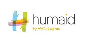 humaid by avc&apès .jpg