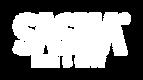 SASHA hair & body logo