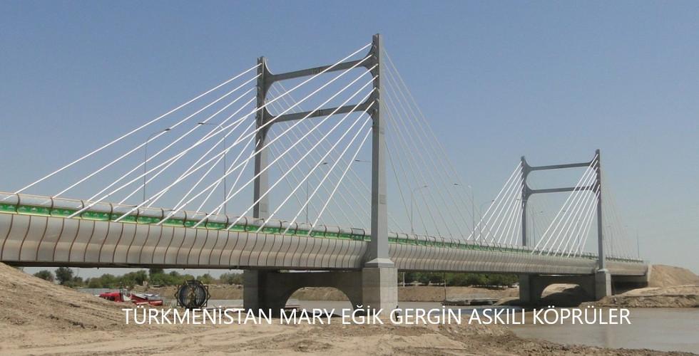 TURKMENISTAN_KÖPRÜLER-ALPKON_AS.jpg
