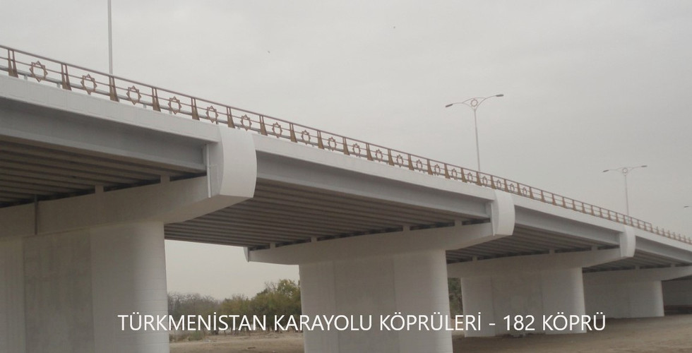 TURKMENISTAN_KÖPRÜ-ALPKON_AS.jpg