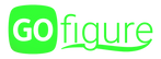 GoFigureGreenLogo--small.png