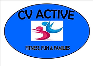 CV Active logo1.png
