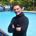 Patrick-profile-picture-black-wet-suit.j