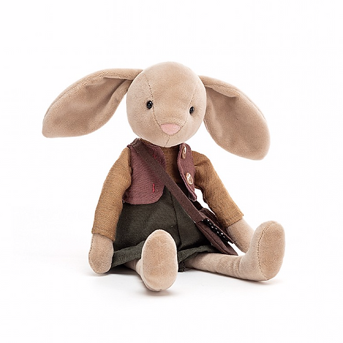 Pedlar Bunny