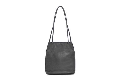 Naples Bag