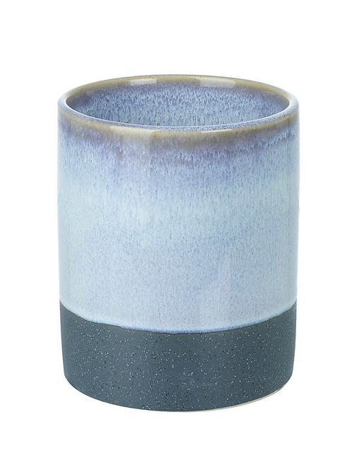 Lulu Ceramic Planter