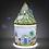 Thumbnail: Splosh Fairy House - Pirate House