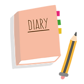 kisspng-diary-clip-art-vector-diary-and-