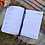 Thumbnail: It's the Little Things in Life 2022 Desk Diary