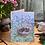 Thumbnail: Hedgehog Plantable Seed Card