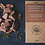 Thumbnail: MILK CHOCOLATE, MAPLE & PECAN
