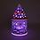 Thumbnail: Monster Animal Light Up House