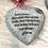 Thumbnail: MEMORY HEART