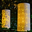 Thumbnail: Ceramic Lamp – Squares columna