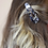 Thumbnail: Black mix snap hair clips