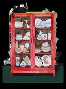 kisspng-kitchen-shelf-cartoon-kitchen-cu