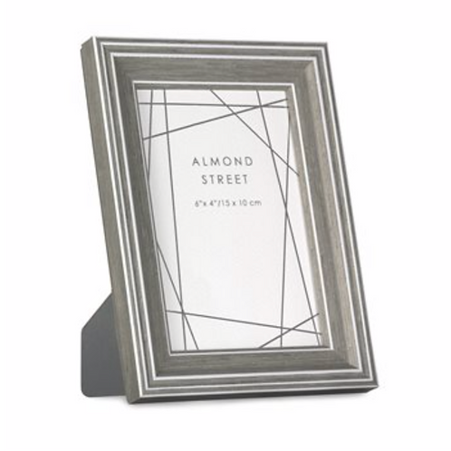 Kelso 6 x 4 Photo Frame