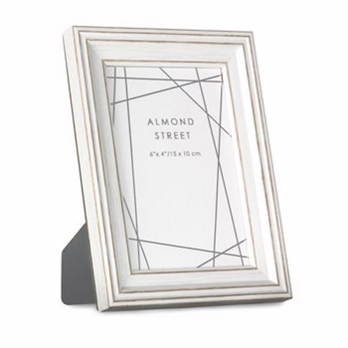 Alford 6 x 4 Photo Frame