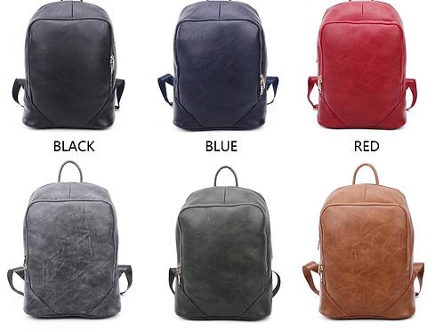 Peyton Backpack