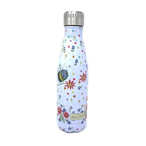 Bees water bottle