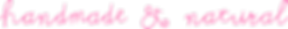 bomb logo cutout.png