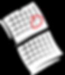 kisspng-calendar-computer-icons-clip-art