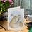 Thumbnail: Bunny and Friends Baking Plantable Seed Card