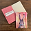 Thumbnail: Hannah The Hare Large Chunky Notebook