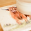 Thumbnail: Highland Cow Marble
