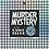 Thumbnail: Host Your Own Murder Mystery On The Dancefloor