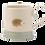 Thumbnail: Tankard Mug - Hedgehog