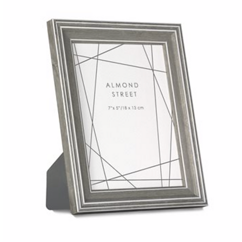 Kelso 7 x 5 Photo Frame