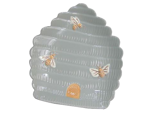 BEE HIVE 3D PLATE