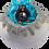 Thumbnail: Pick up a Penguin Blaster