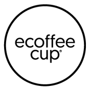 Ecoffee-Logo-OuterCircle-Black220px.png