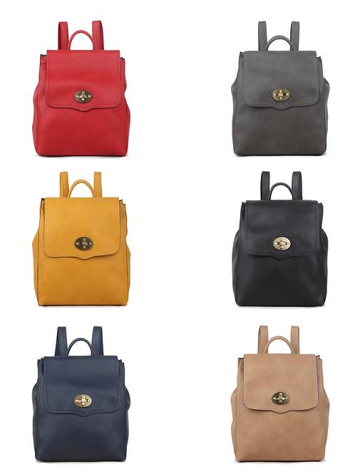 Aria Backpack