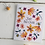 Thumbnail: Just Bee-cause – plantable wildflower seed card