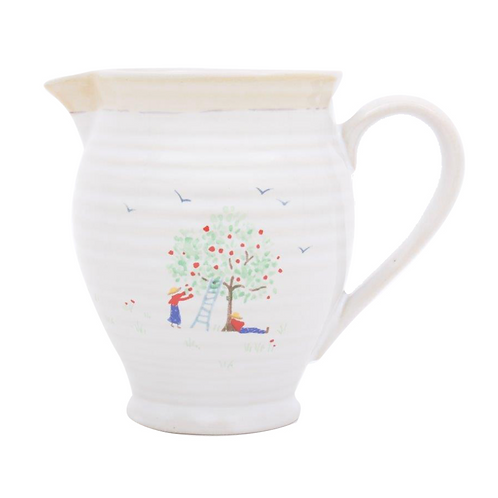 APPLE PICKING 500 ML JUG